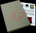 Caja para Monografía