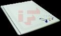 Cuaderno Pautado Espiral Profesional