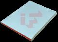 Fichero Revolución 6.5x9.5 cms