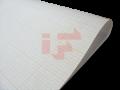 Pliego de papel Milimétrico 56x86 cms frente