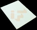 Tabulares con concepto y 4 columnas