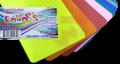 Cartulina Colors 50x65 180 grs x m2 Multicolor