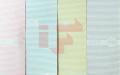 Pliego de papel Seguridad 57x87 cms frente y vuelta