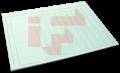 Tabulares con concepto y 10 columnas