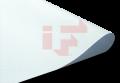Pliego de papel Cuadriculado 0.5 Mm 57x87 cms frente y vuelta
