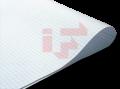 Pliego de papel Cuadriculado 0.7 Mm 57x87 cms frente y vuelta