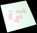 Tabulares con concepto y 6 columnas