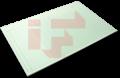 Tabulares con concepto y 12 columnas