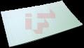 Tabulares con concepto y 14 columnas